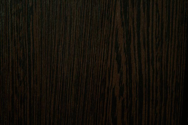 венге темный фото 4